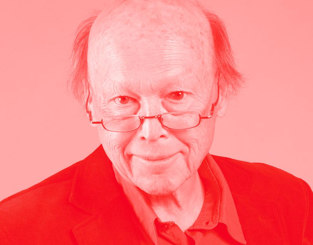 Jean-Michel Dolivo